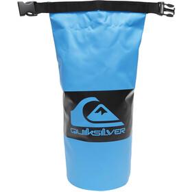 Quiksilver Waterstash Gear Bag Men, fjord blue
